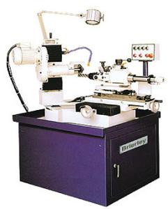 zb160-cutter-grinder-6321-p