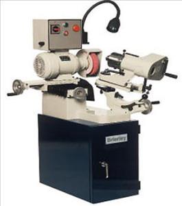 zb32-cutter-grinder-6319-p
