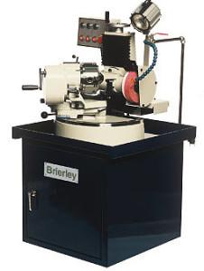zb50-80-cutter-grinder-6320-p